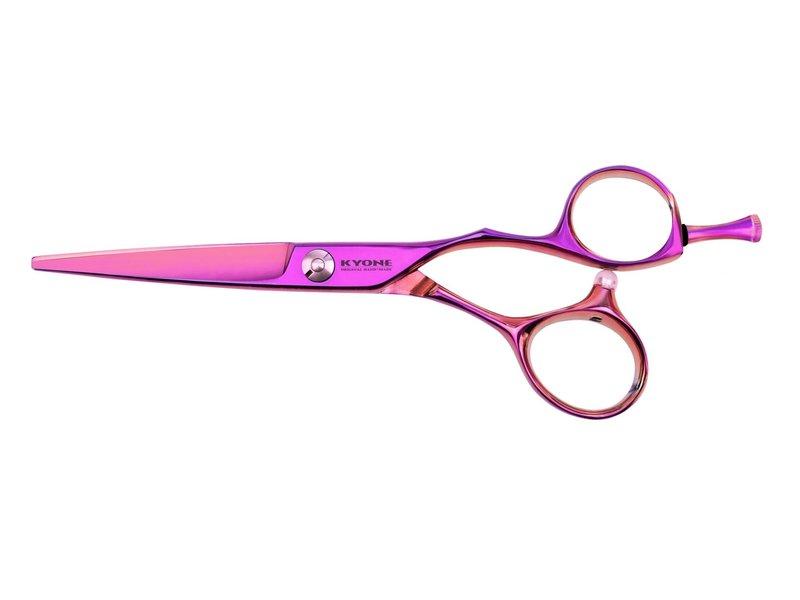 Kyone  610CC Knipschaar Pink