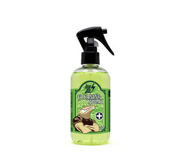 Hey Joe! Cleaning Spray 250ml