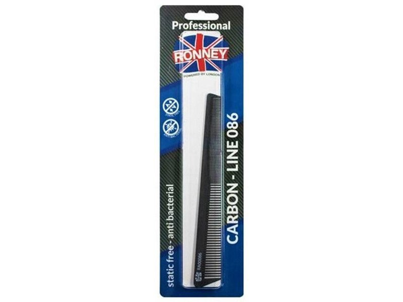 Ronney Carbon Dunne Knip Kam 086