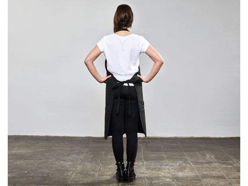 Trend Design Nano Verfschort Zwart