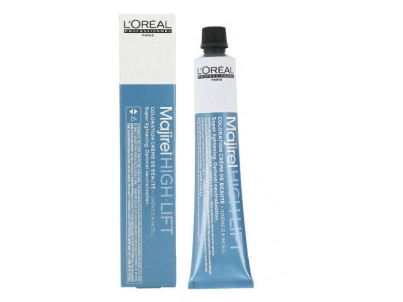 L'Oréal Professionnel Majirel Highlift Haarverf 50ml