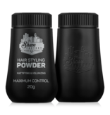 The Shave Factory Hair Styling Powder 21 gram