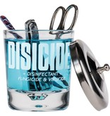 Disicide Disinfectant Jar Small
