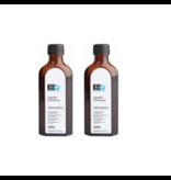 KIS  Organic Argan Oil 1+1 Gratis!