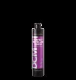 DCM Perfect No Yellow Shampoo 300ml