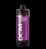 DCM Perfect No Yellow Shampoo 1000ml
