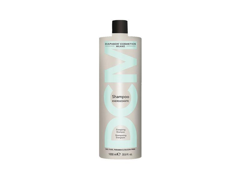 DCM Energising shampoo 1000ml
