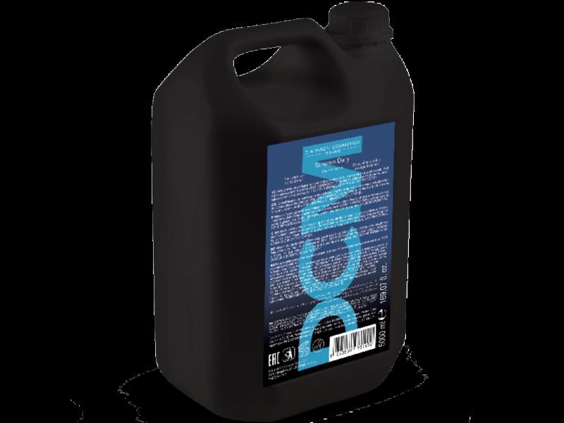 DCM Daily Conditioner 5000 ml