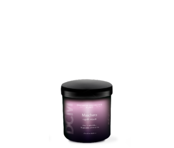 DCM Coloured Hair Mask 500 ml