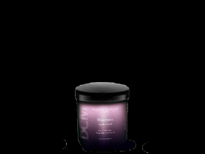 DCM Coloured Hair Mask 500 ml