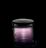 DCM Coloured Hair Mask 1000ml