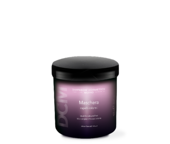 DCM Coloured Hair Mask 1000ml