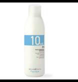 Fanola Fanola Waterstof 3% 1000 ml