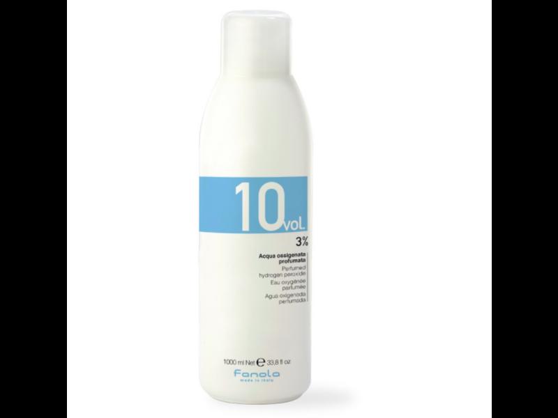 Fanola Waterstof 3% 1000 ml