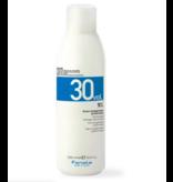 Fanola Waterstof 9% 1000 ml