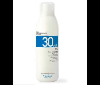 Fanola Fanola Waterstof 9% 1000 ml
