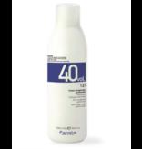 Fanola Waterstof 12% 1000 ml