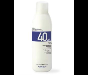 Fanola Fanola Waterstof 12% 1000 ml