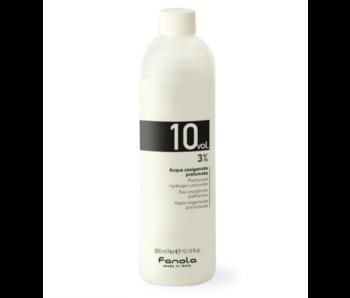 Fanola Waterstof 3% 300 ml