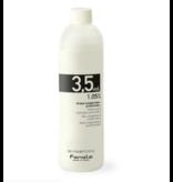 Fanola Fanola Waterstof 1,05% 300 ml