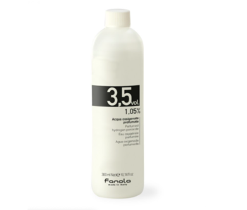 Fanola Waterstof 1,05% 300 ml