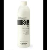 Fanola Waterstof 9% 300 ml