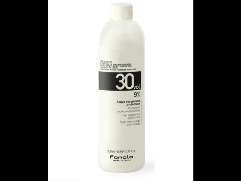 Fanola Fanola Waterstof 9% 300 ml