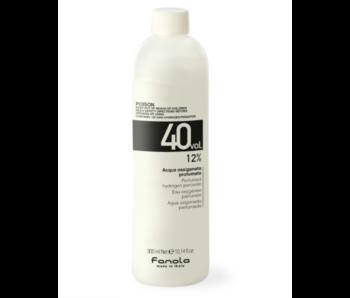 Fanola Fanola Waterstof 12% 300 ml