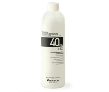 Fanola Waterstof 12% 300 ml
