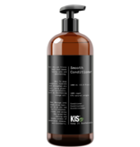 KIS  GREEN Smooth Conditioner 1000ml