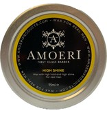 Amoeri Hair Wax High Shine