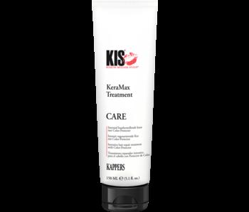 KIS  Keramax Treatment 150 ml