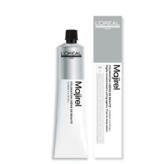 L'Oréal Professionnel Majirel Haarverf 50ml