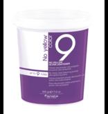 Fanola No Yellow Ultra Lightener - 9 Tinten - 500 gr