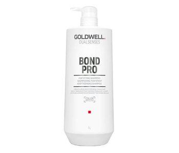 Goldwell Dualsenses Bond Pro Shampoo 1000ml