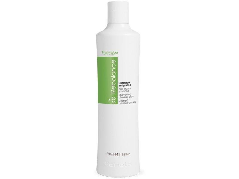 Fanola Rebalance Shampoo 350ml