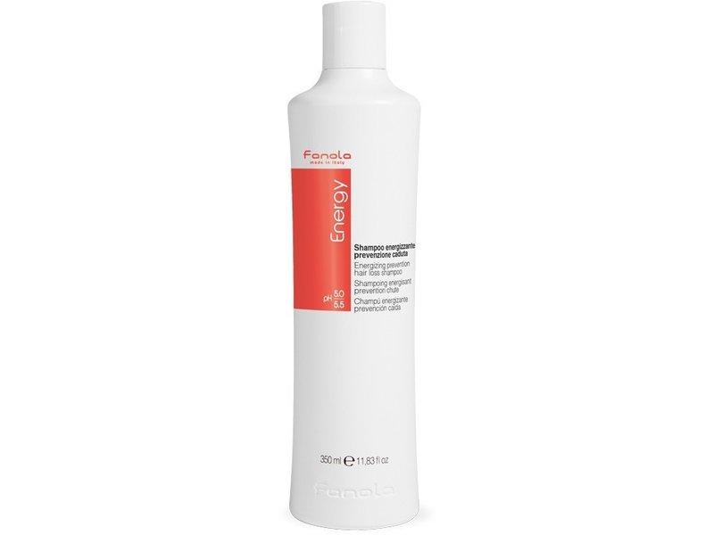 Fanola Energy Energizing Shampoo 350ml