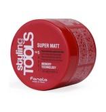 Fanola Styling Tools Super Matt Paste 100ml