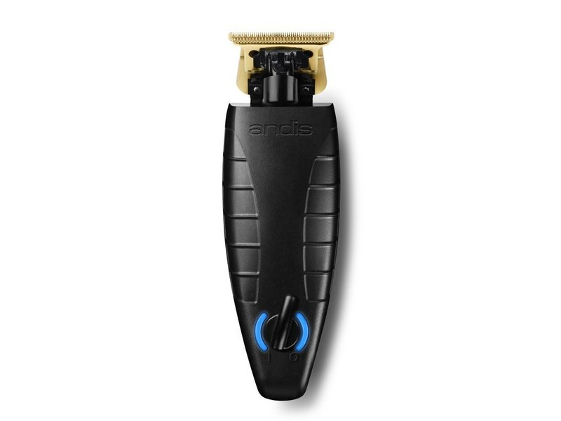 Andis GTX-EXO Cordless Trimmer