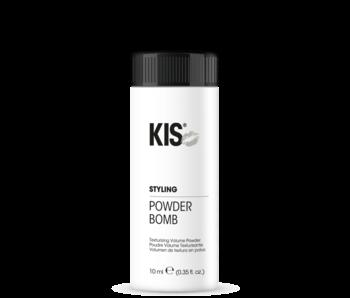 KIS  Powder Bomb