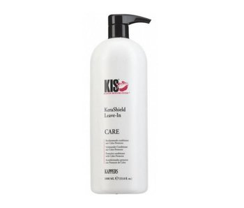 KIS  KeraShield Leave In Conditioner