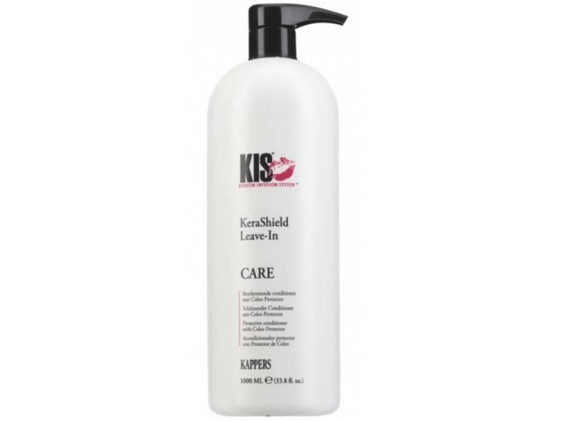 KIS  KeraShield Leave In Conditioner 1000ml