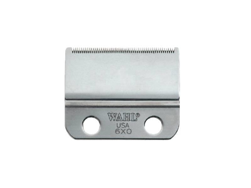 Wahl  Balding Snijblad Type 2105
