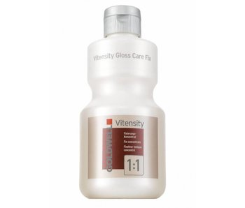 Goldwell Vitensity Lotion 1:1 1000ml