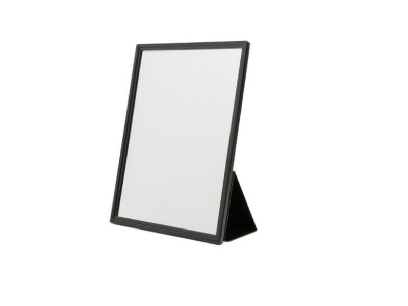 Sibel Kappersspiegel op klapbaar I-mirror