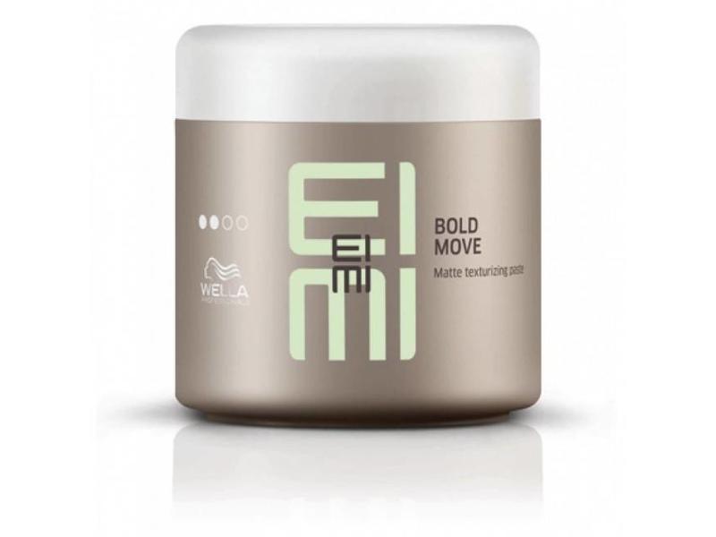 Wella Professionals  Eimi Bold Move 150ml