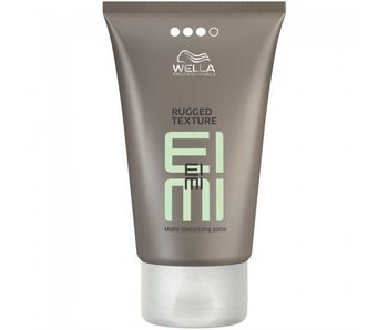 Wella Professionals Eimi Rugged Texture 75ml