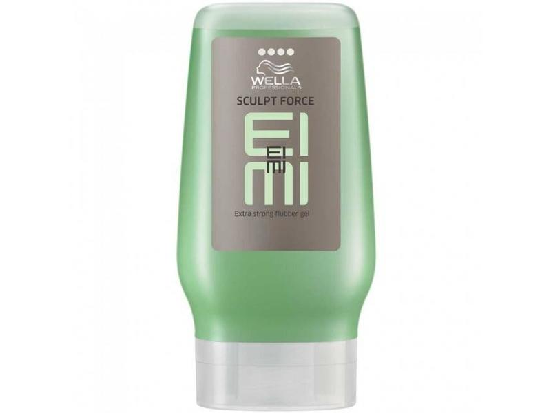 Wella Professionals Eimi Sculpt Force 125ml