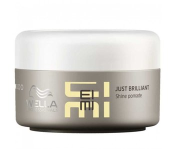Wella Professionals Eimi Just Brilliant 75ml