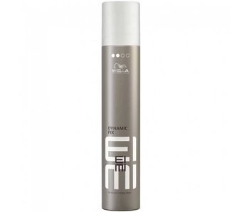 Wella Professionals Eimi Dynamic Fix
